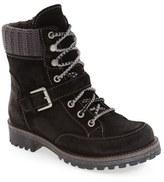 Bos. & Co. Women's 'Colony' Waterproof Boot