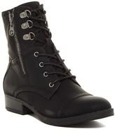 G by Guess Fleek Boot