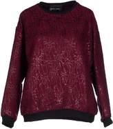 Mary Jane Sweatshirts - Item 37750379
