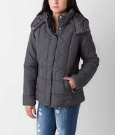 Daytrip Puffer Coat