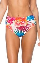 Sunsets Swimwear - The High Road Bikini Bottom 30BFIJI