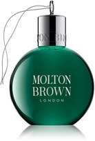Molton Brown Festive Hand Wash Bauble - Fabled Juniper Berries & Lapp Pine - 2.5 oz