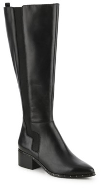 Bleecker & Bond Gabbi Riding Boot