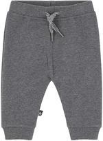 Molo Pants with lurex Sabella