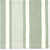 Noritake Mara Green Collection 4-Pc. Napkin Set