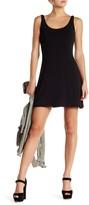Tart Blaire Dress