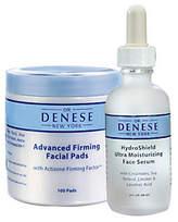 Dr. μ Dr. Denese 2-piece Antiaging Best SellersSkincare Kit