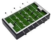Bey-Berk Foosball Set