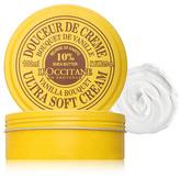 L'Occitane Shea Butter Ultra Soft Cream
