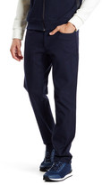 Kenneth Cole New York Slim 5 Pocket Pant - 30-32\