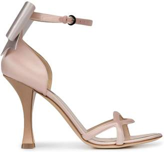 Gabor Fabrizio Viti sandals