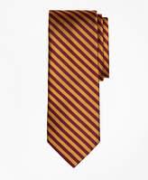 Brooks Brothers BB#5 Repp Tie