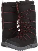Baffin Escalate Women's Shoes