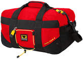 Mountainsmith Travel Trunk 47-180L Duffel