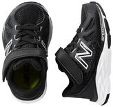 Carter's New Balance Hook & Loop 790v6 Sneakers