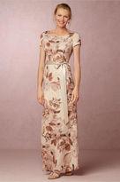 BHLDN Medina Dress