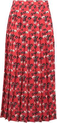 Au Jour Le Jour Long skirts