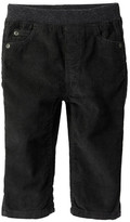 Joe Fresh Pull-On Corduroy Pant (Baby Boys)