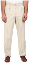 Dockers Big & Tall Signature Stretch Pleat