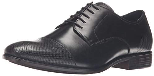 4d4f10afd96 Men's Pasage Oxford