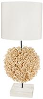 A&B Home Corn Stalk Table Lamp