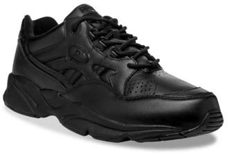 Propet Stability Walker Walking Shoe