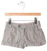 Bonpoint Girls' Shorts
