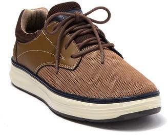 Skechers Moreno Zenter Sneaker