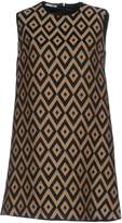 Noshua Short dresses - Item 34759522