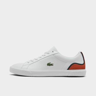 Lacoste Men's Lerond 120 7 Casual Shoes