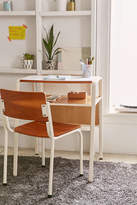Urban Outfitters Favi Desk + Chair Set