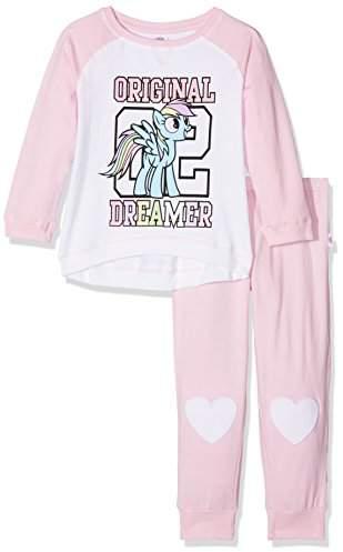 f947614b748e My Little Pony Clothing For Kids - ShopStyle UK