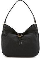 Calvin Klein Pebble Hobo Bag