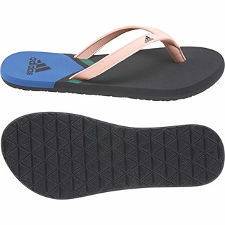 adidas Women's Eezay Flip Flop Beach & Pool Shoes