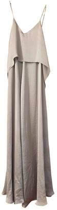Asos Grey Dress for Women
