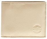 Garfield Wallet