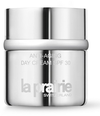 La Prairie Anti-Ageing Day Cream Spf 30 (50Ml)