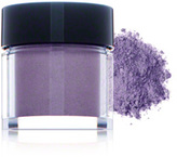 Young Blood Crushed Mineral Eyeshadow
