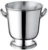 Christofle Malmaison Ice Bucket