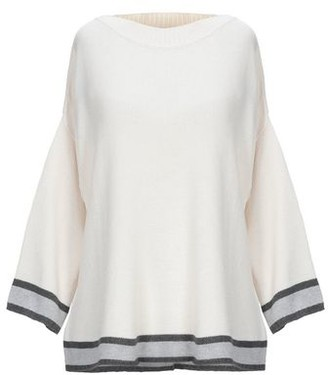 Purotatto Sweater