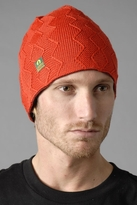 Livity Positive Beanie Hat