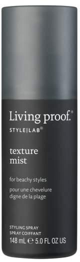 Living proof® Texture Mist