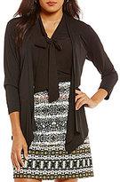 Alex Marie Rory Knit Jacket
