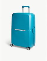 Samsonite Magnum four-wheel suitcase 75cm