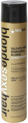 Sexy Hair Blonde Sulphate Free Bombshell Blonde Conditioner