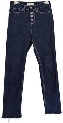 MANGO Denim - Jeans Jeans for Women