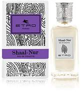 Etro Shaal-Nur Eau De Toilette Spray - 50ml/1.7oz