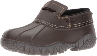 Baffin Women's Ontario Ankle Boot