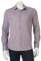 Apt. 9 Men's Slim-Fit Stretch Button-Down Shirt