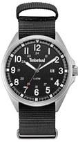 Timberland Raynham Interchangeable Strap Watch, 44Mm